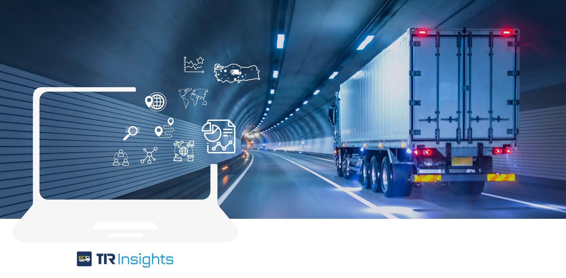 TIRPORT Insights Hakkımızda