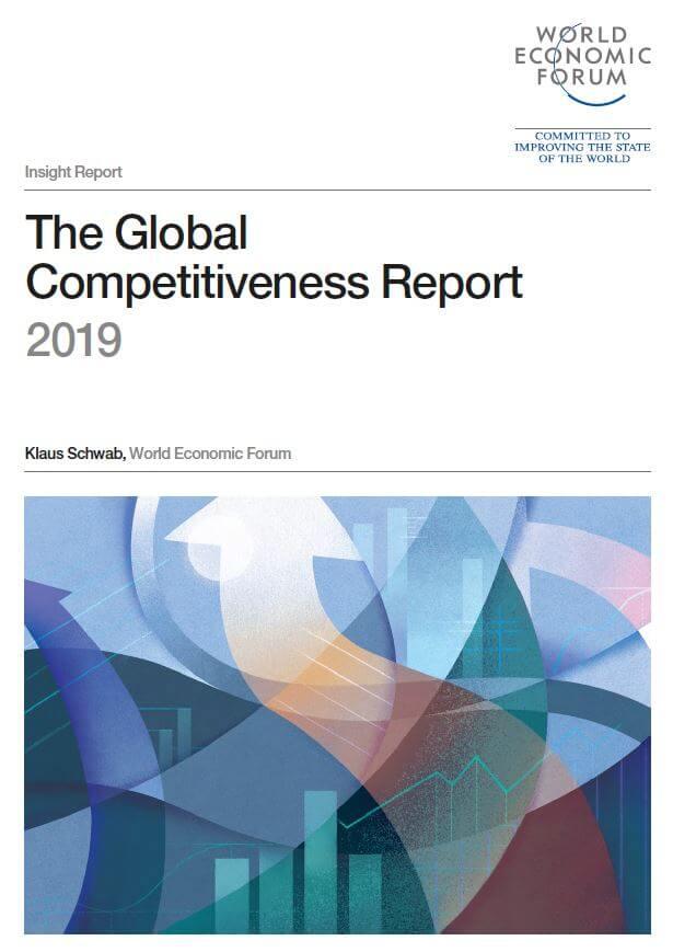 Küresel Rekabet Gücü